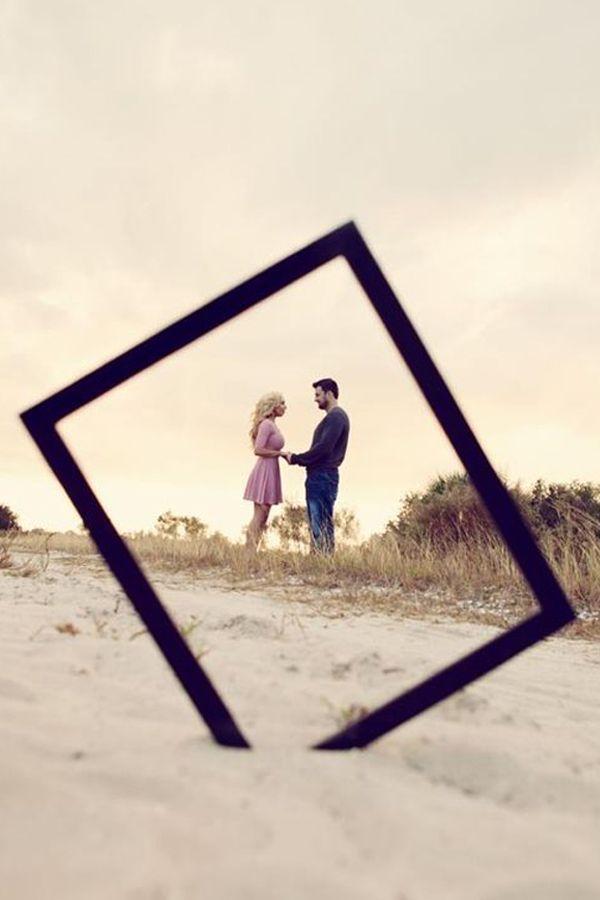 Retoque fotografico professional online dating