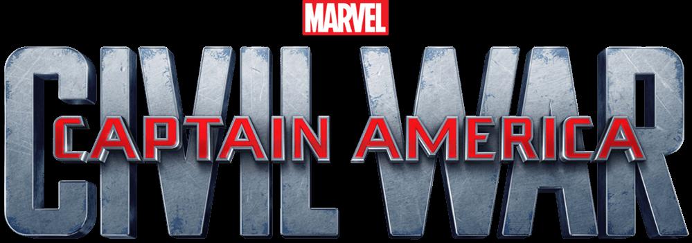 Captain America Civil War Font America Civil War Captain America Civil War Civil War