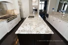Moon White Granite Google Search White Granite Colors White Granite Countertops White Springs Granite