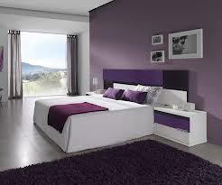 Habitacion Matrimonio Lila Cerca Amb Google Decoracion De Interiores Diseño Interiores De Lujo Dormitorios
