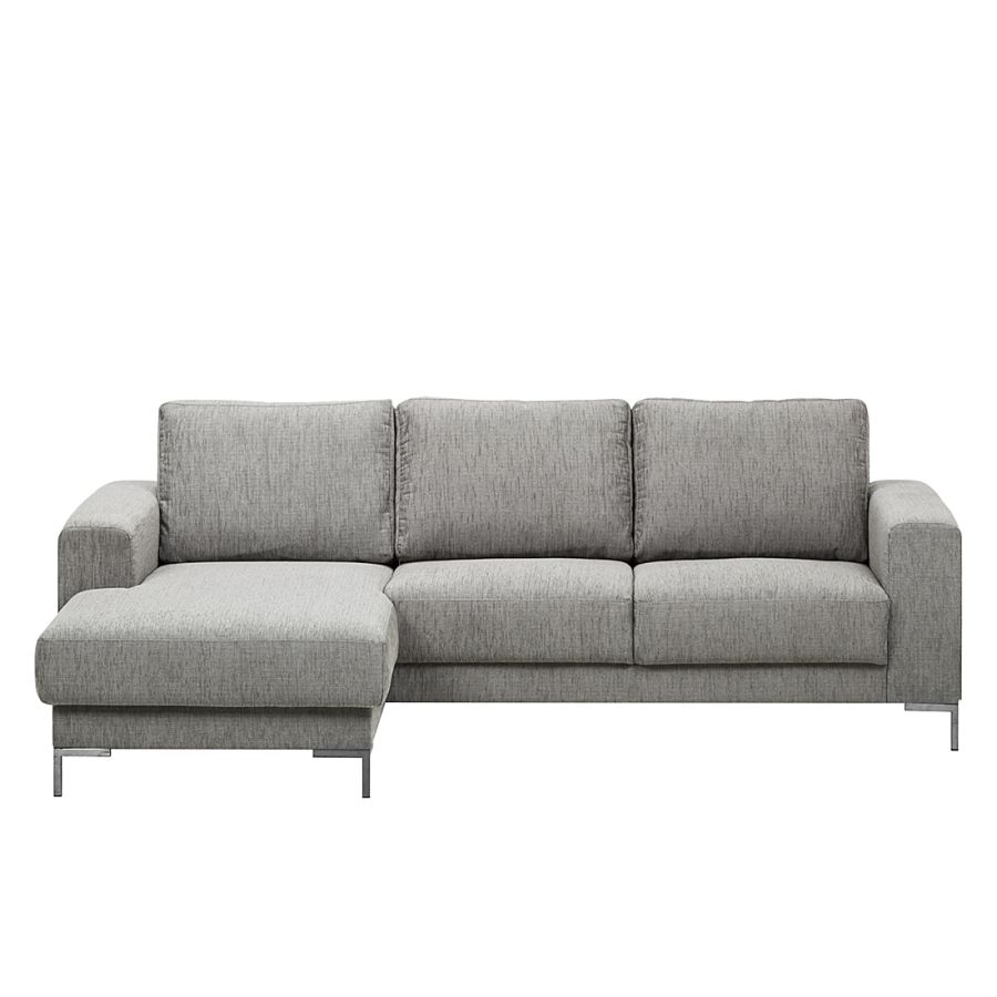 Ecksofa Links Ecksofa Summer Webstoff Home Sweet Home Pinterest Sweet Home