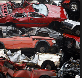 Pin by MM Scrap Car Buyer on Second Hand Car Buyers in