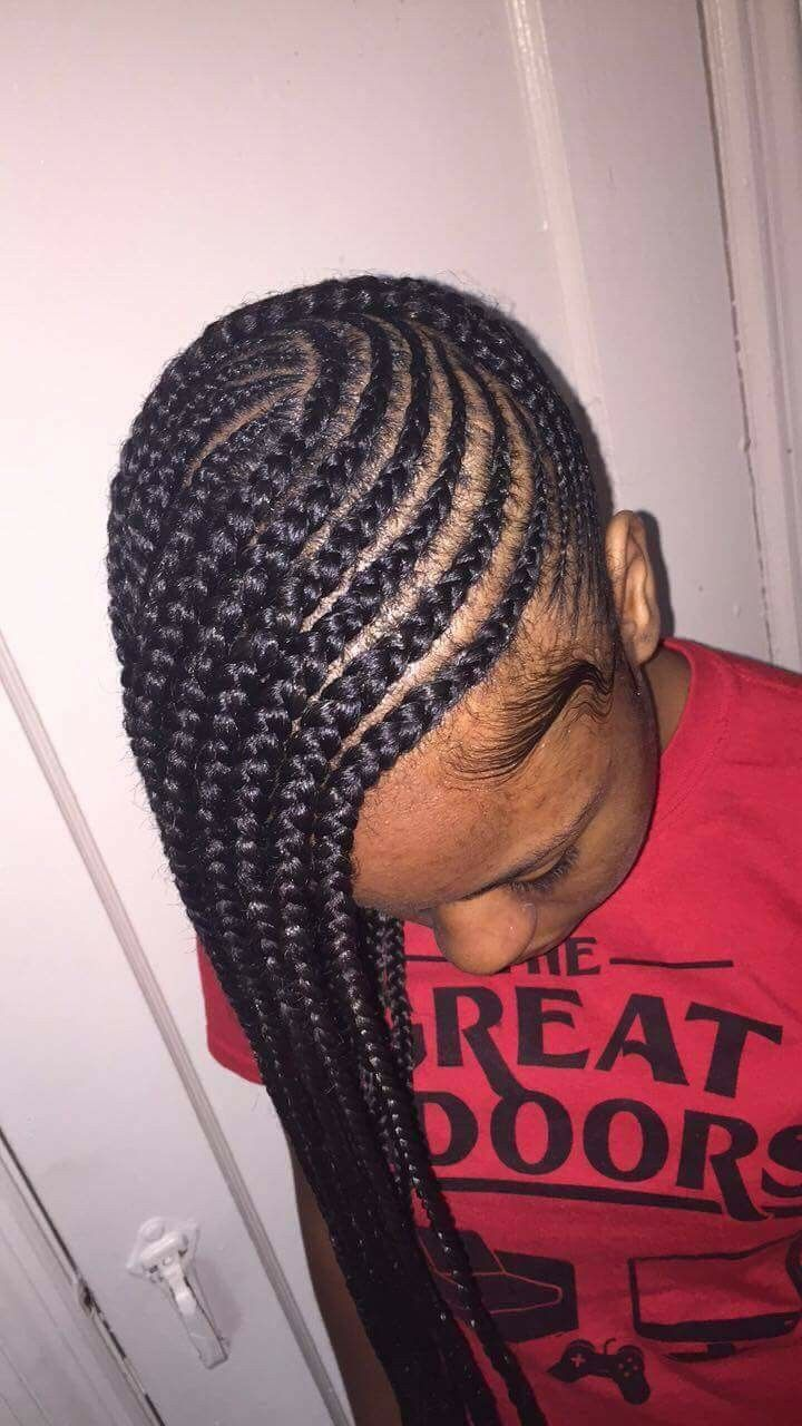 Pinterest Jaelynstlewis With Images Cute Braided