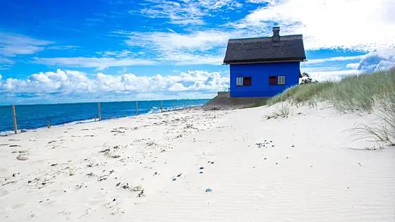Die 20 schönsten Kleinstädte Deutschlands Schöne städte