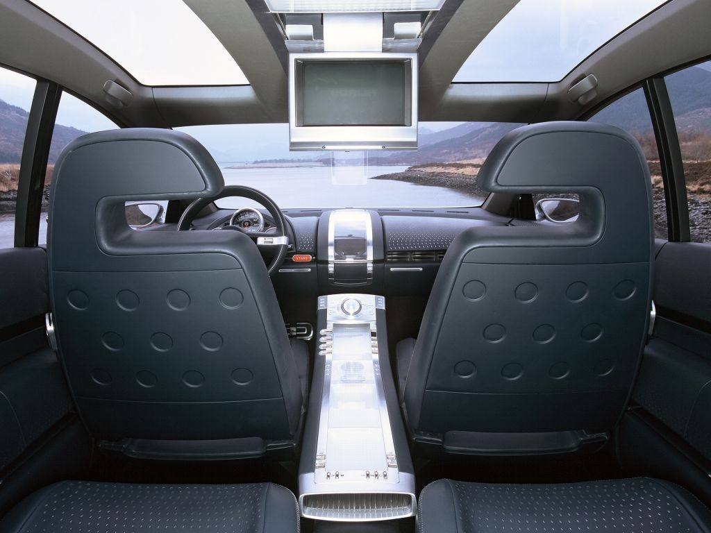 Nissan evalia concept 2003 cars pinterest nissan and pictures nissan evalia concept 2003 vanachro Gallery
