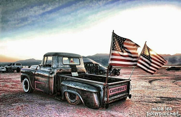 Pin by Memphis Lord on C10 Worldwide Monster trucks