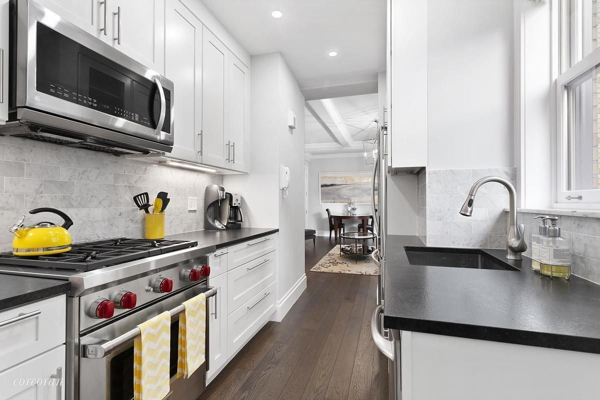 new lenox townhomes for sale