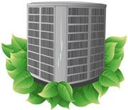 Solar Air Conditioner Heating And Air Conditioning Solar Power