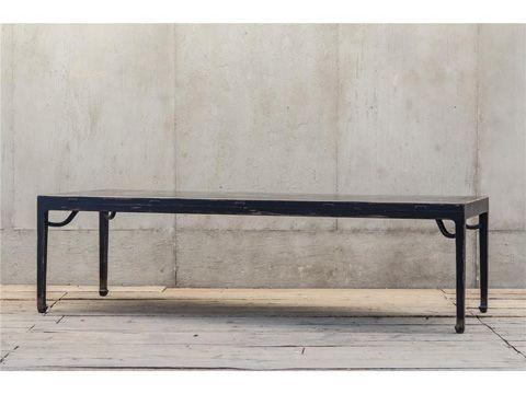 Four Hands Rudy Junior s fice Table CVT 0535