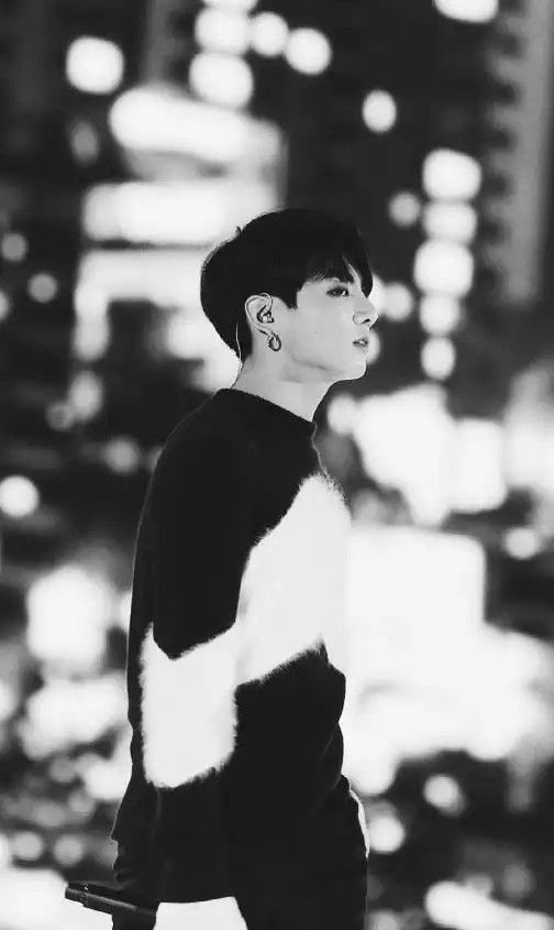 50 best bts black and white images bts black and white bts black and white 50 best bts black and white images