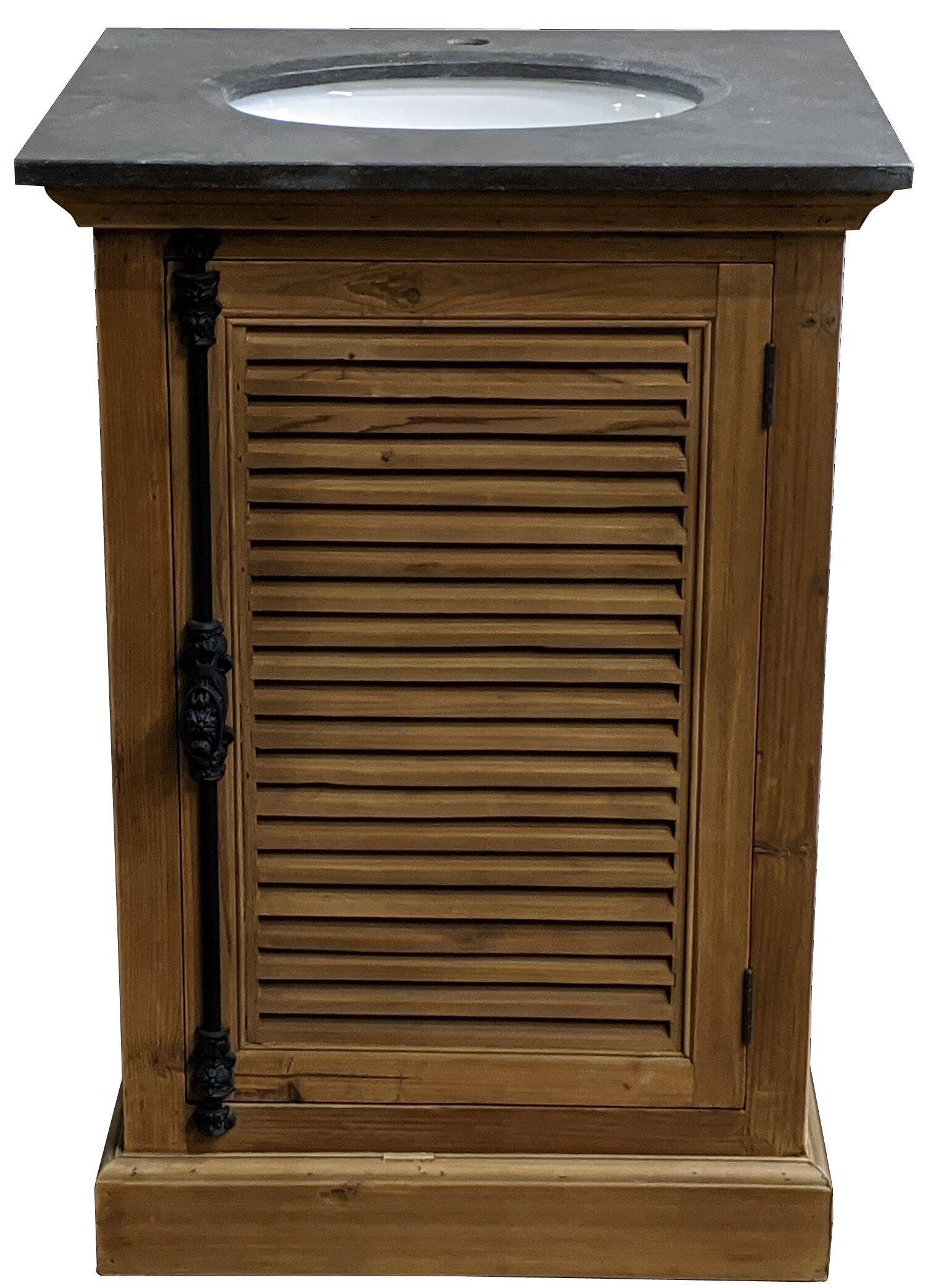 26 in 2020 | Wood vanity, Rustic bathroom vanities, Cheap ...