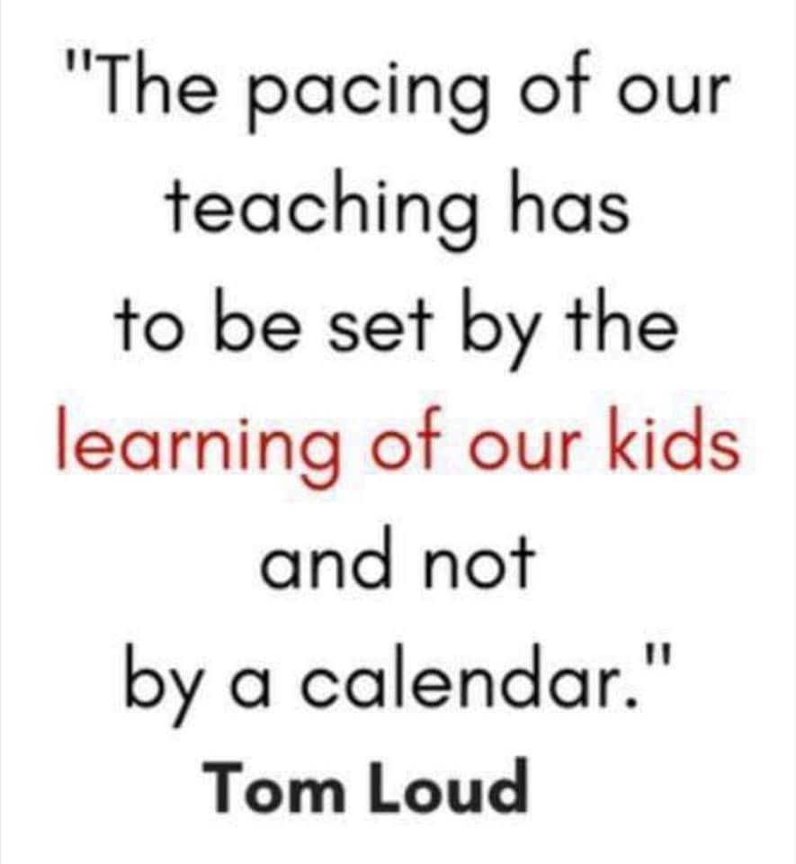 Pin by Sonya Snyder on Teacher Quotes~Sayings~Funnies