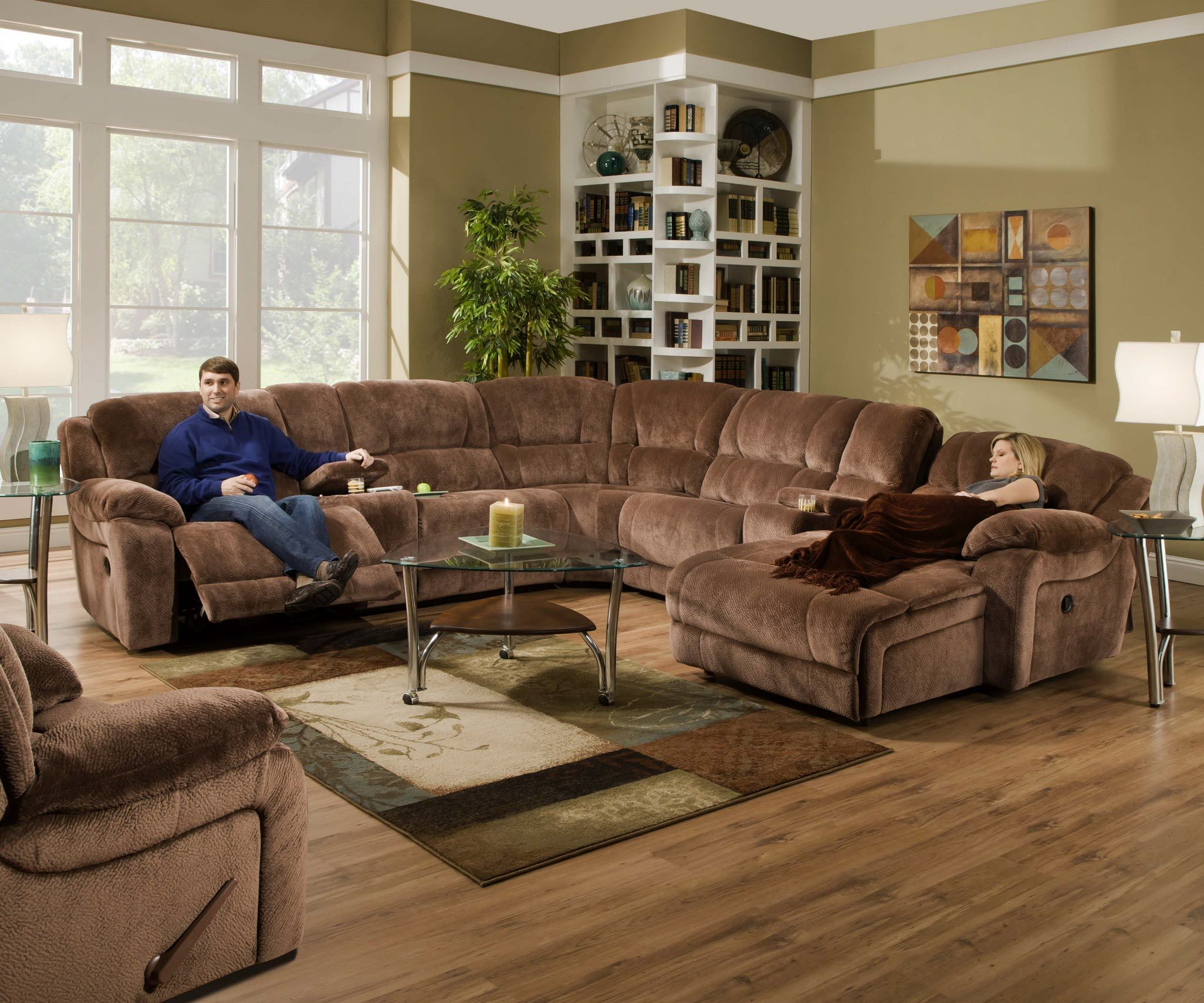 brown sectional sofa sectional sofa