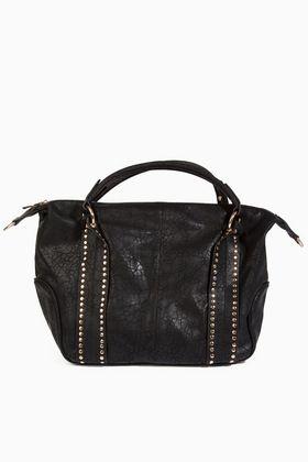 Bellagio Bag