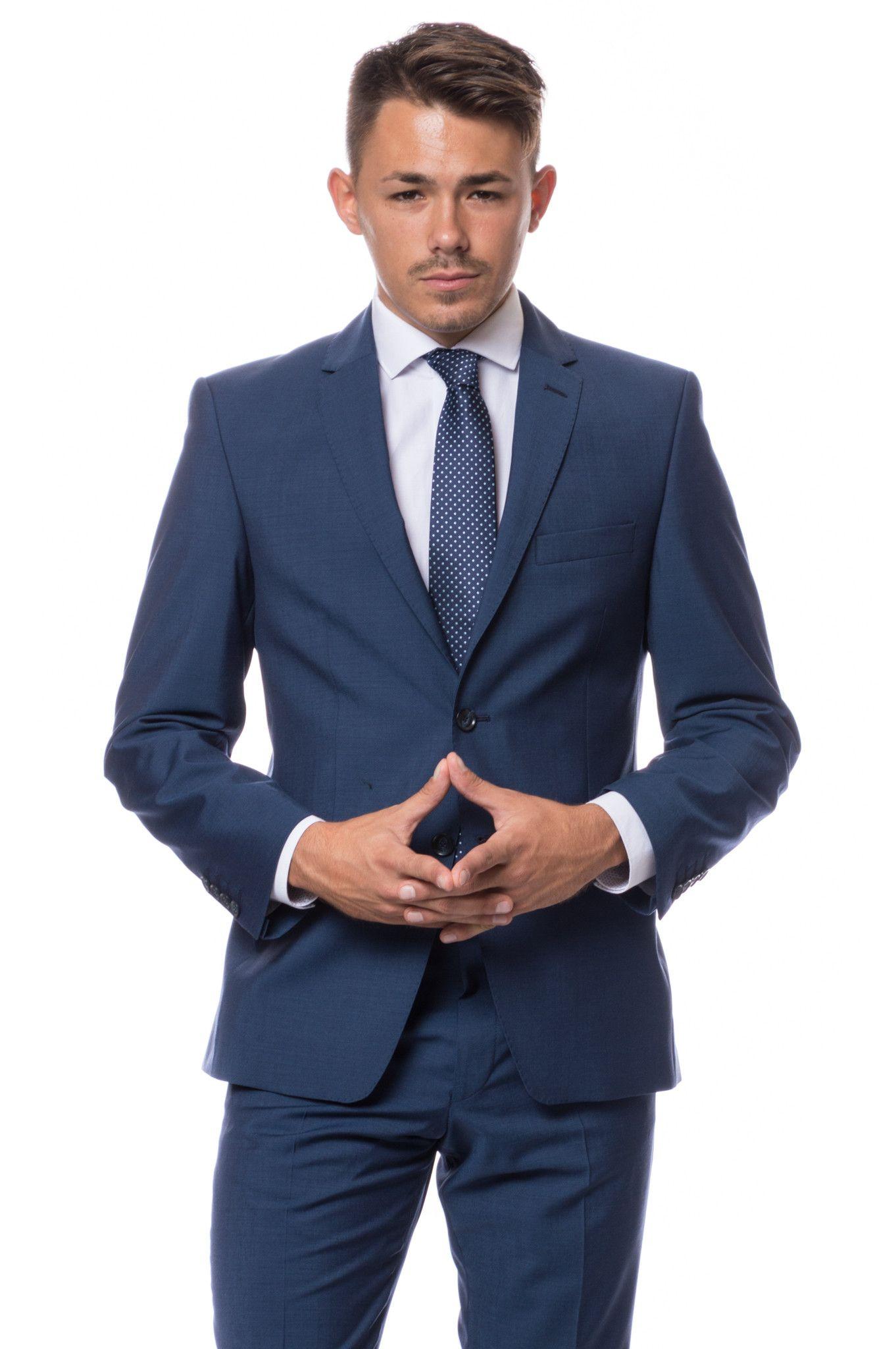 df59a6fe86 Atelier Torino kék öltöny | Elite Fashion öltönyház | Elite Fashion ...