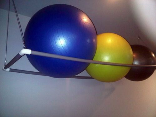 Nita Apple Technical Administrative Solution Ist Ball Storage No Equipment Workout Ball Exercises