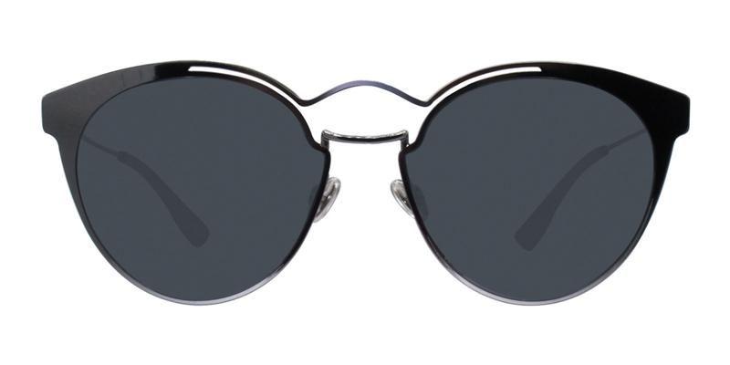 9a57919f475dc Dior Nebula Gray   Blue Lens Sunglasses – shadesdaddy