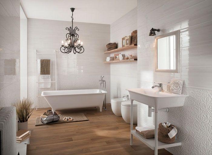 Bagno Bianco ~ Prod 14931 im01.jpg 700×512 bathroom pinterest