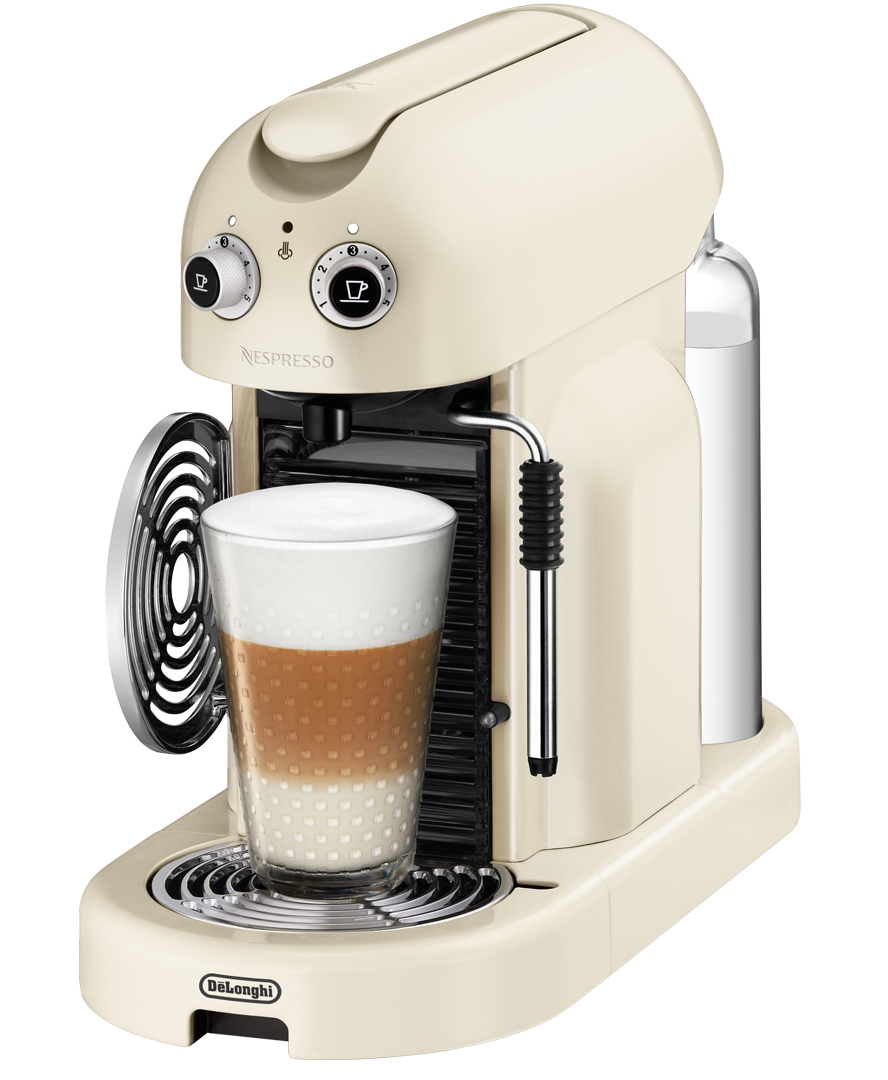 Uncategorized Delonghi Kitchen Appliances delonghi maestria crema nespresso republika republika