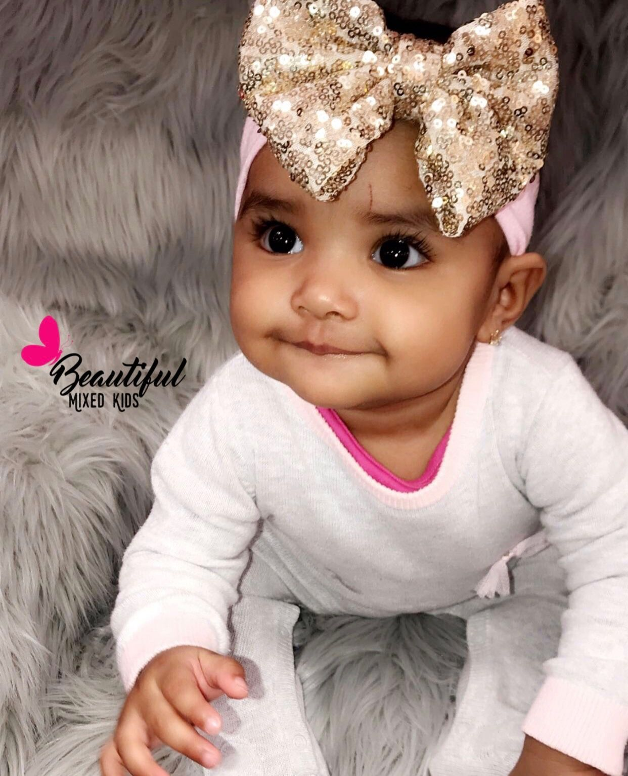 Pin by Classy Africa on African Kids Fashion | Baby swag ...