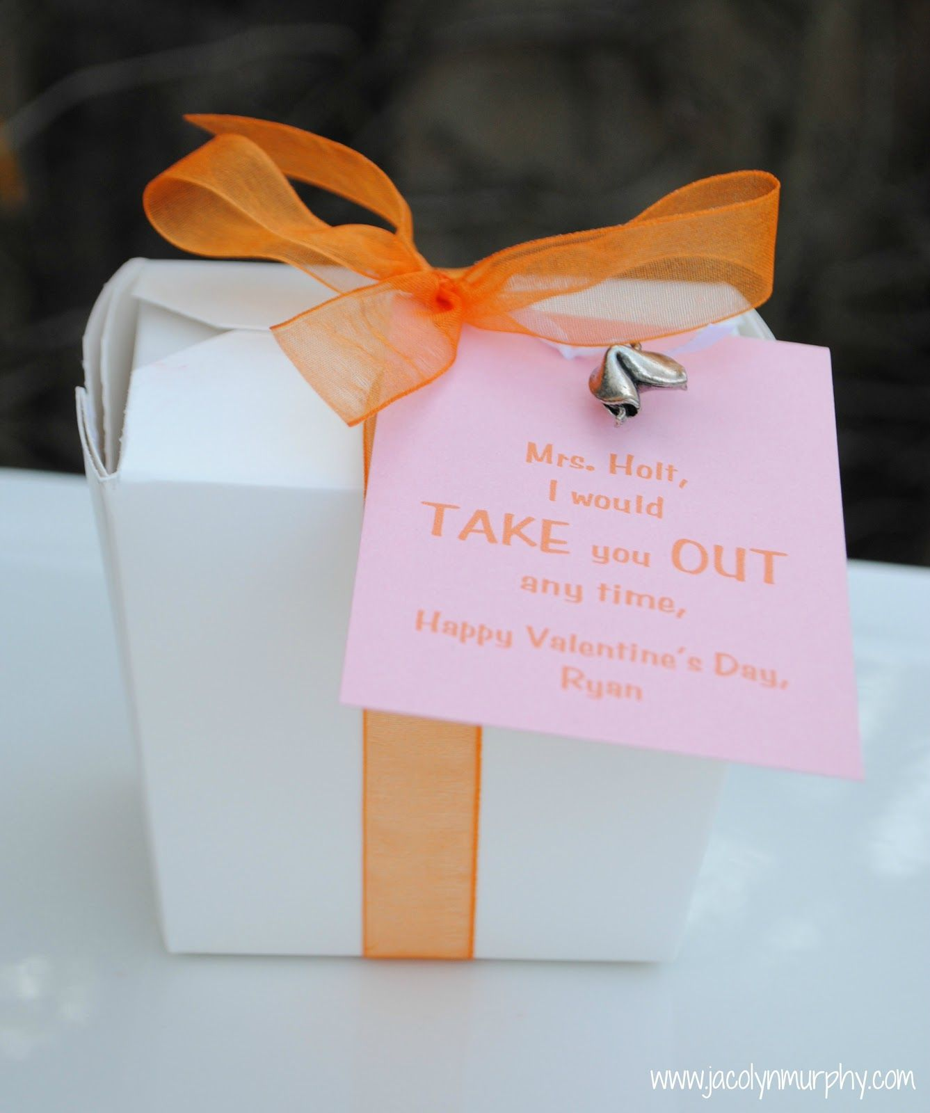 Take Out your Teacher for Valentine\'s Day   Big sis, Sorority and Gift