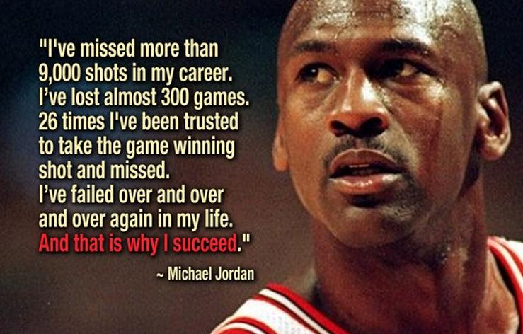 Mysocialempire Net Motivational Quotes For Athletes Jordan Quotes Michael Jordan Quotes