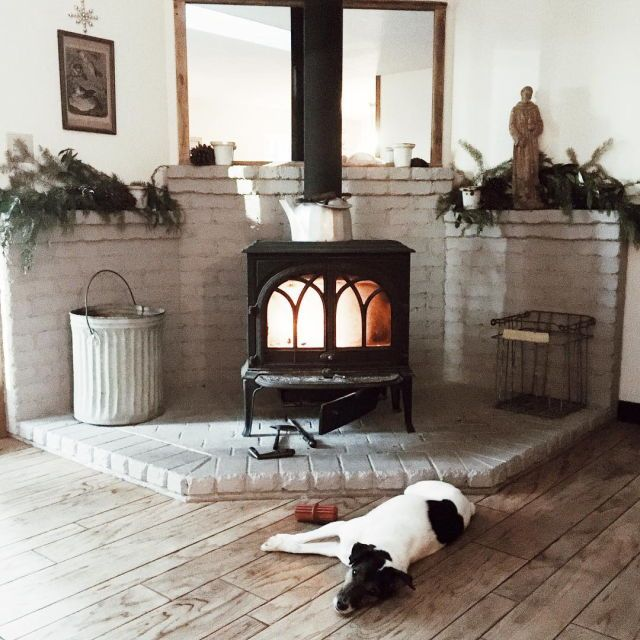 Pin By Aubrey Dean On Wood Stove