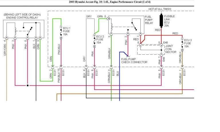 12 Hyundai Getz Electrical Wiring Diagram Wiring Diagram In Power Windows  Circuit With Imag… | Electrical wiring diagram, Diy electric car, Trailer  wiring diagram | Hyundai Accent Wiring Electric Window |  | Pinterest