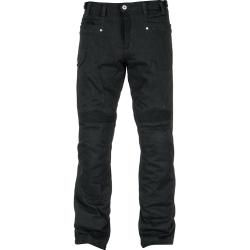 Photo of Reduced men's jeans