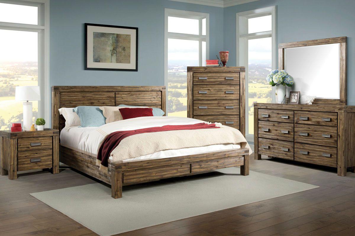 Joplin From Gardner White Furniture Bedroom Sets 5 Piece