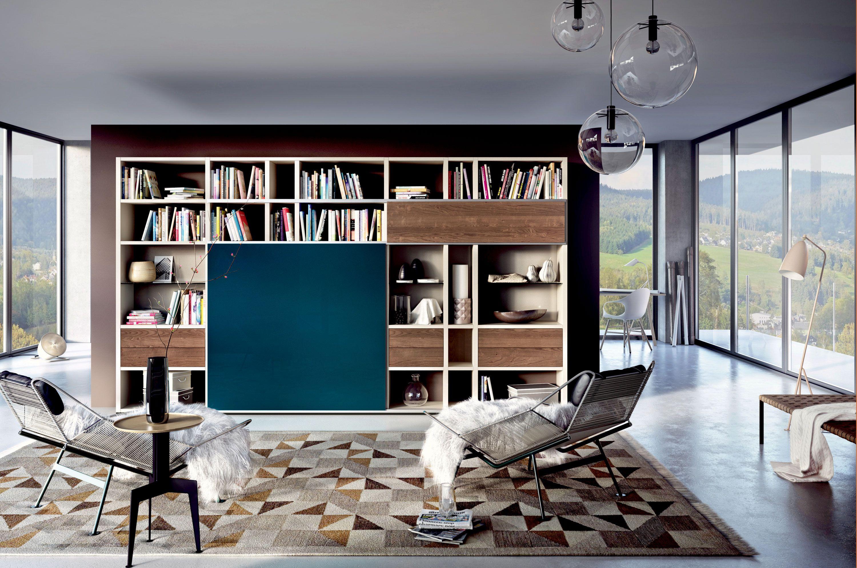 Erkunde Schöne Wohnzimmer Erwartungen und noch mehr