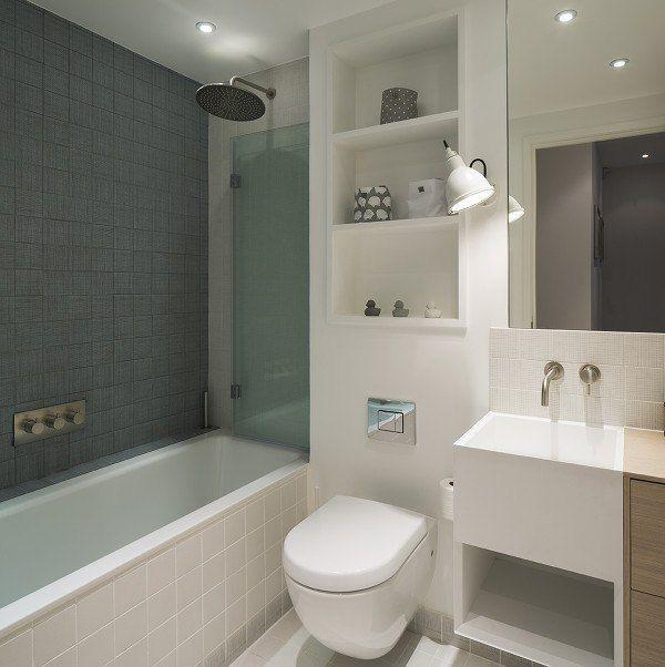 Инсталляция ванных комнат аэратор для смесителя для экономии воды где купить