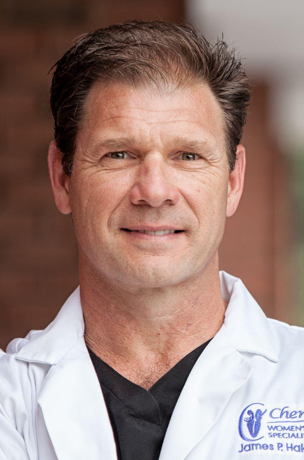 James haley md canton ga womens health cherokee