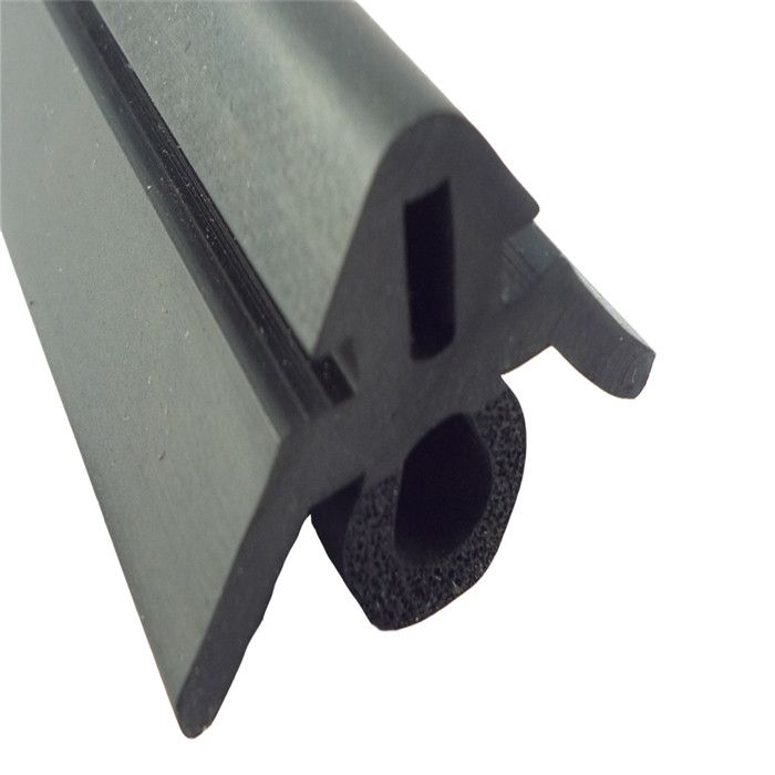 Unique posite EPDM rubber wooden window weatherstrip seals Specialists weatherstripping weatherseals EPDM rubber gaskets silicone weatherstripping rubber Model - Simple window seals Amazing