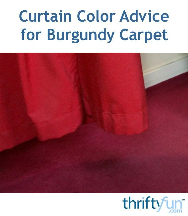 Curtain Color Advice For Burgundy Carpet Colorful Curtains Carpets For Kids Carpet Colors