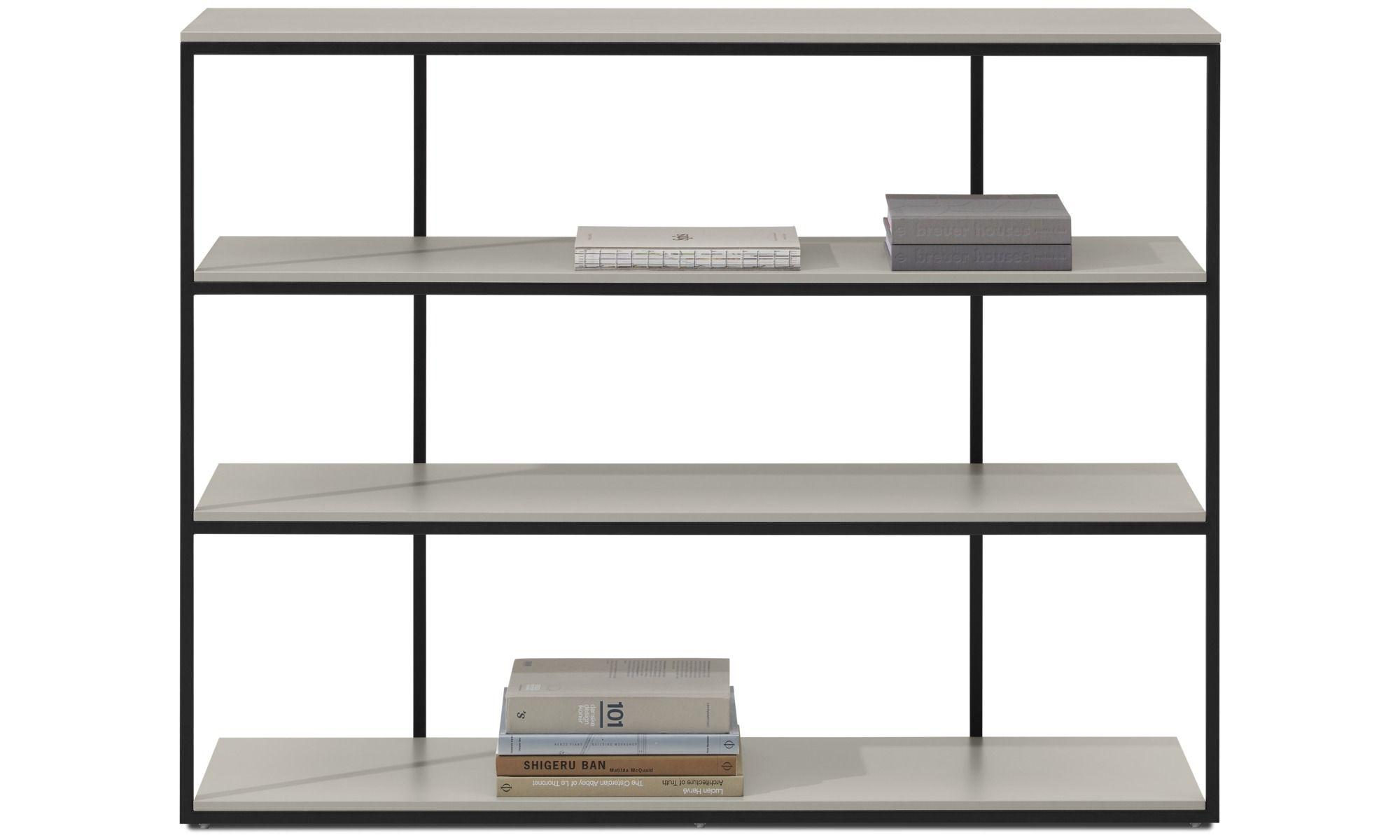 Console Bordeaux In 2020 Storage Shelves Home Decor Shelves