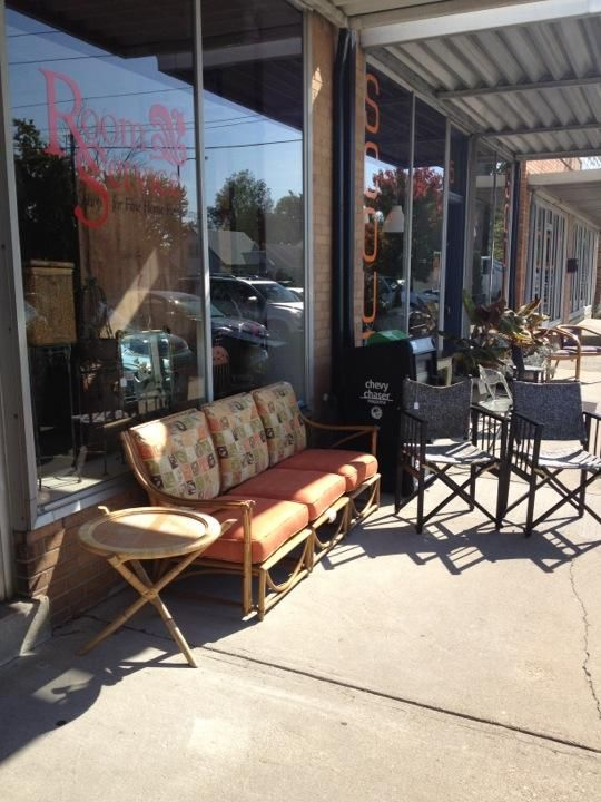 Scout Antiques   Lexington, KY. One Of My Favorite Places To Find Furniture  And Home Accessory Bargains!