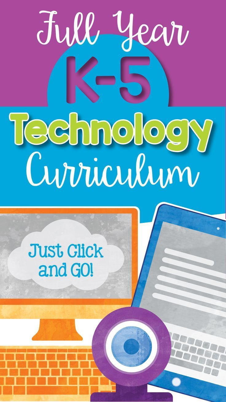 Over 100 Lessons And Activities For Grades K 5 That Will Make A