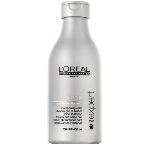 Pin On Loreal Professionnel
