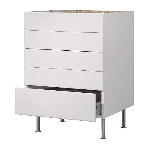 Ziemlich Schubladenschrank Ikea Galerie Hauptinnenideen nanodays