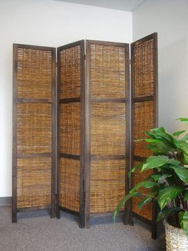 Some Type Of Privacy Partition To Separate You And Another Pumping Mom In My Case Something To Folding Screen Room Divider Wooden Room Dividers Room Divider