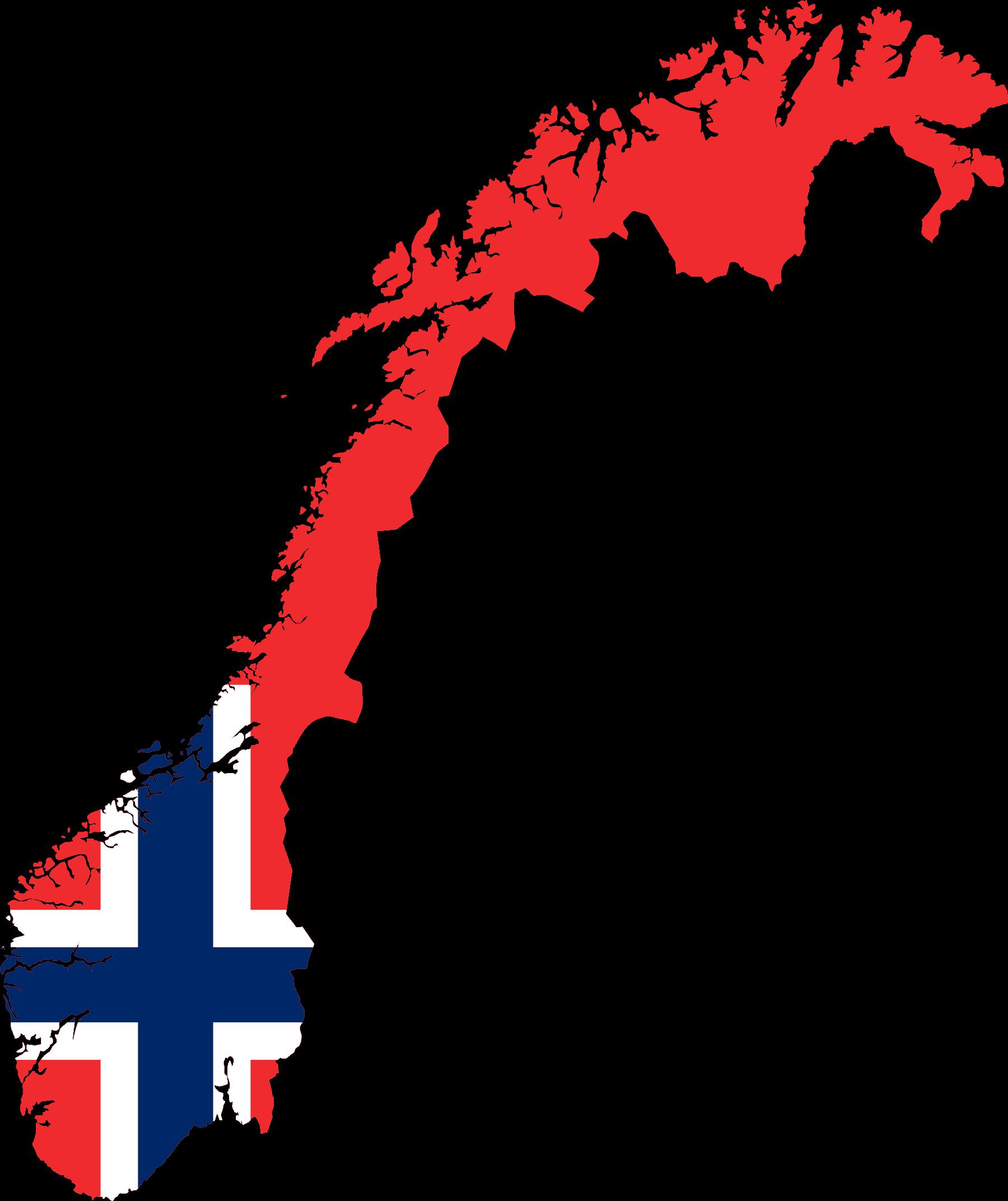 norway map. norway  map  flag  norway  pinterest  norway map