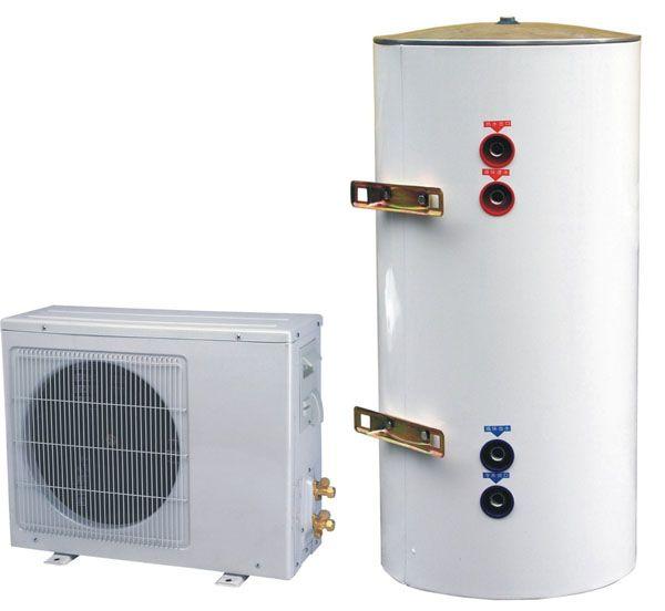 Air Source Heat Pump Water Heaters Air Source Heat Pumps Heat Pump Water Heater Heat Pump Water Heater