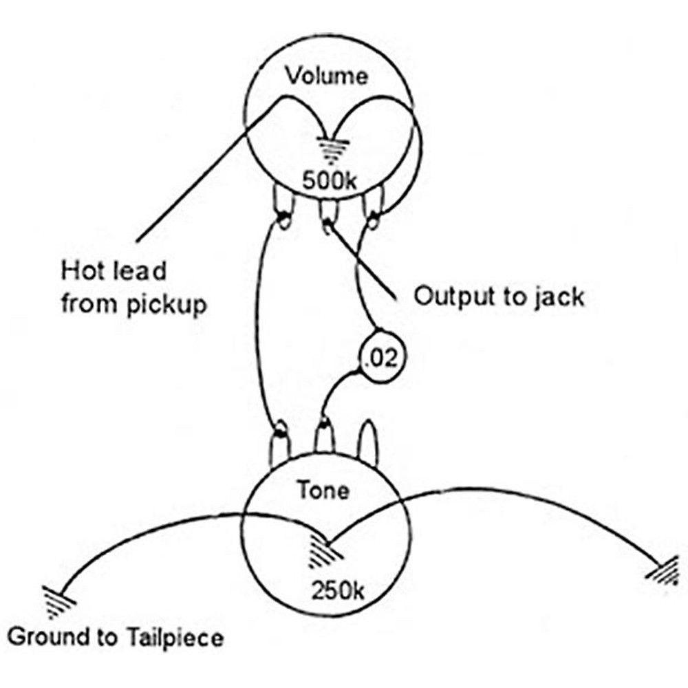 Gibson les paul wiring diagram dolgular gibson les paul wiring diagram dolgular publicscrutiny Choice Image