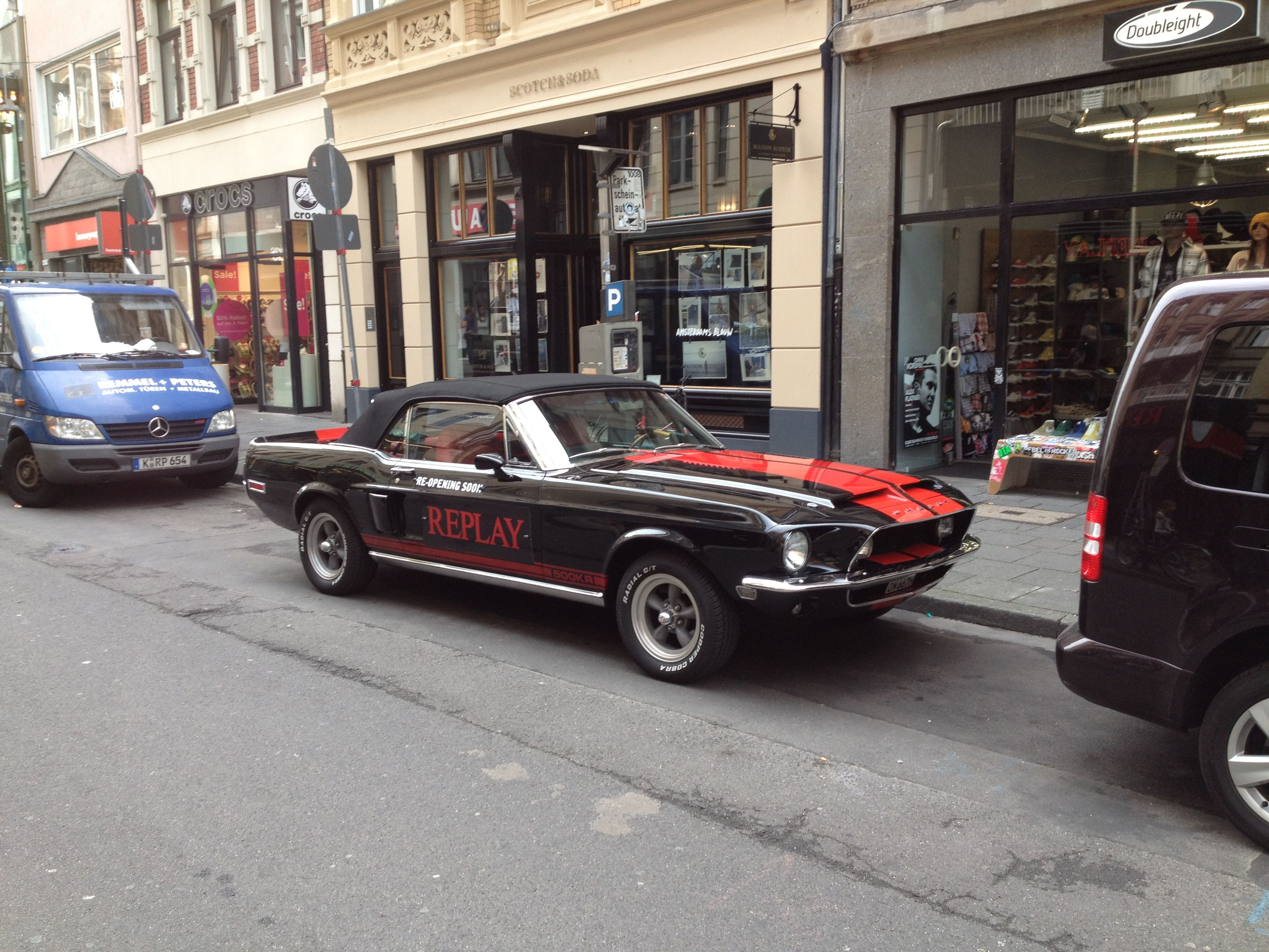 Mustang | wish list | Pinterest | Mustang, Ford mustang and Ford