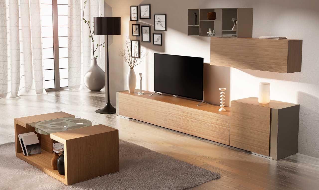 Mueble Tv Pared Mueble Tv Esquinero Mueble Tv Ellipsi Mueble  # Meuble Tv Yoop