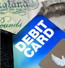 Loan money 401k picture 1