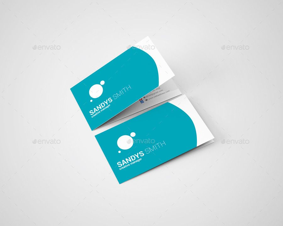 50 free premium business card mockup psd download mockups and 50 free premium business card mockup psd download reheart Choice Image