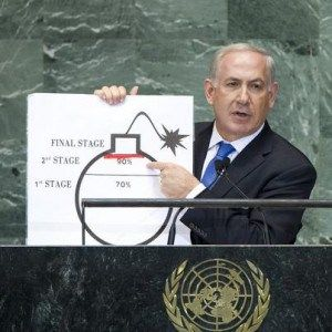 Neocons Protest US Spying on Israel - http://www.therussophile.org/neocons-protest-us-spying-on-israel.html/