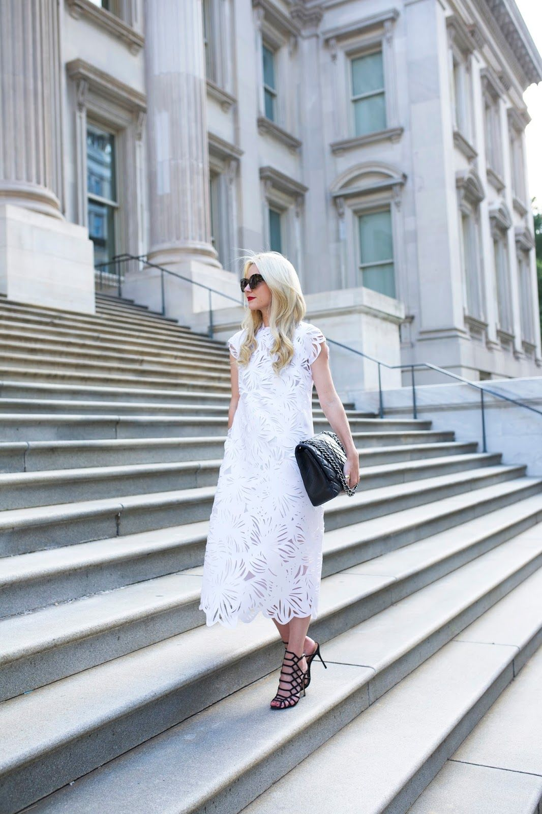 Lace dress styles for funeral  What to Wear to a Funeral  Atlantic pacific Sandals and White lace